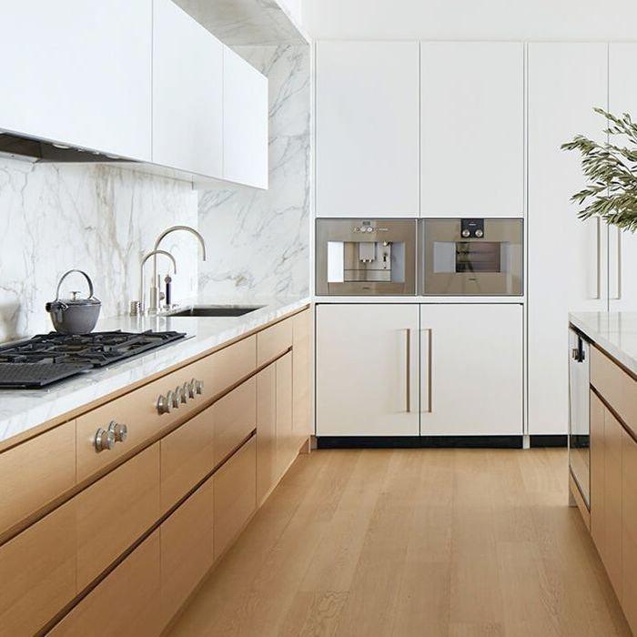 desain-dapur-minimalis.jpg