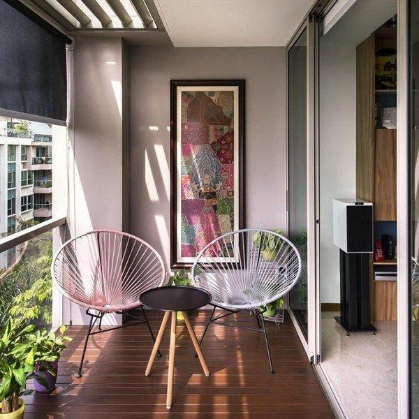 desain-minimalis-balkon.jpg