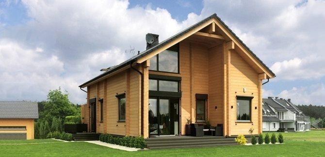 "desain-rumah-kayu-Polandia-""Sun"".jpg"