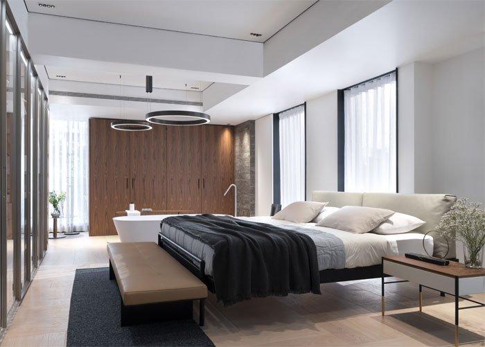 desain-rumah-minimalis-3-kamar.jpg