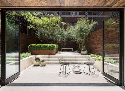 desain-rumah-minimalis-taman.jpg