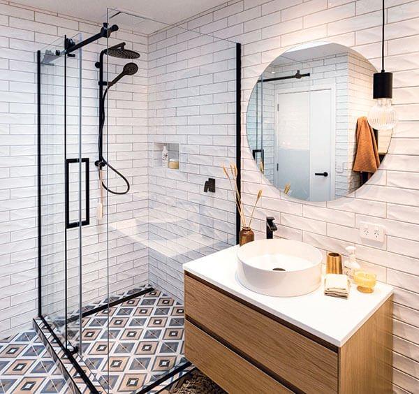 desain-toilet-minimalis..jpg