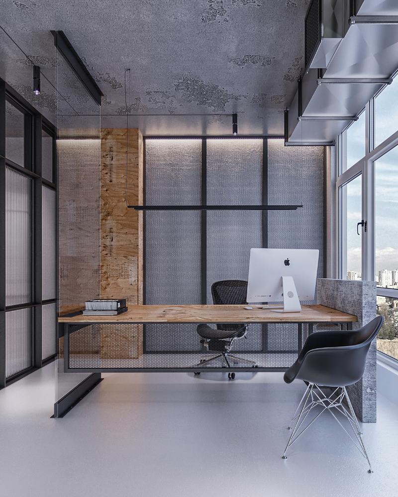 desain kantor minimalis industrial.png