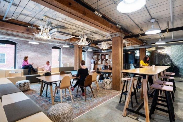 desain kantor minimalis kayu.jpg