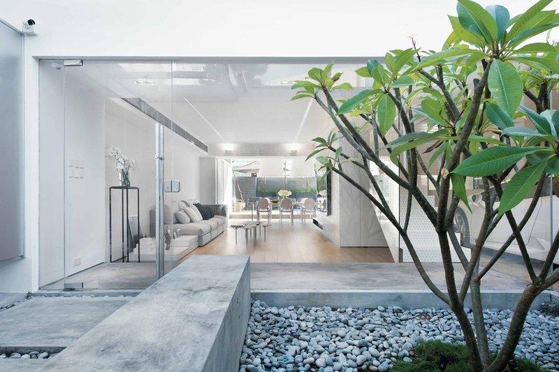 desain rumah modern minimalis.jpg