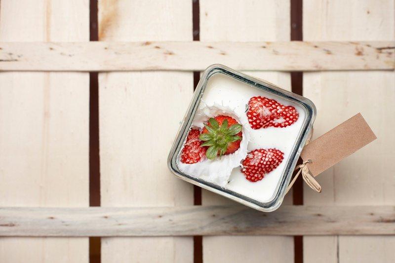 dessert box, masak bareng balita.jpg