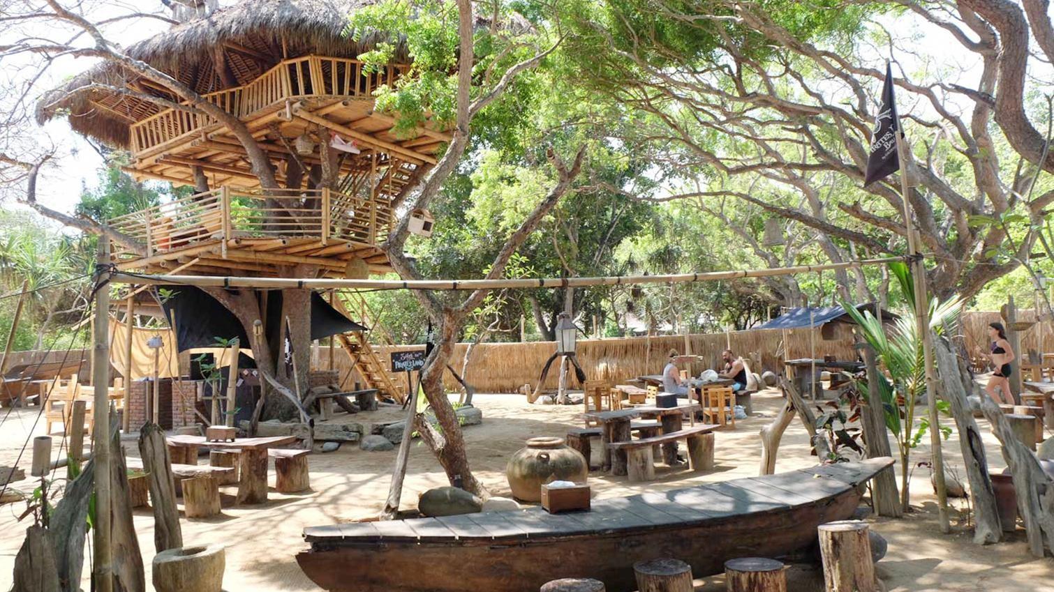 Yuk Ajak Si Kecil Liburan Ke 13 Tempat Wisata Di Bali Ini