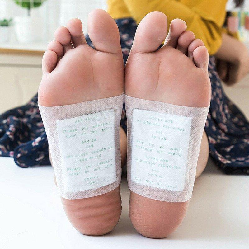 detox foot pads.jpg