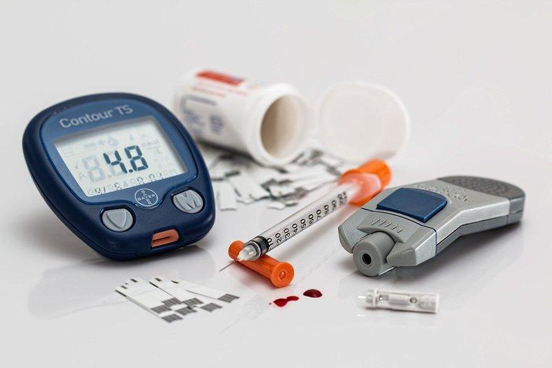 Kadar Gula Darah Pengaruhi Peluang Hamil? 2