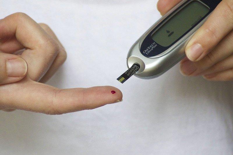 Kadar Gula Darah Pengaruhi Peluang Hamil? 3