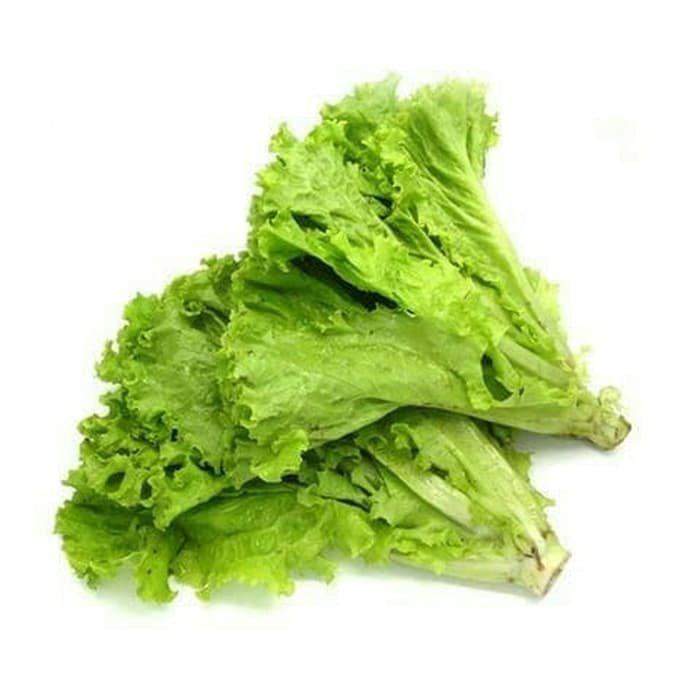 sayuran hijau, sayuran untuk diet