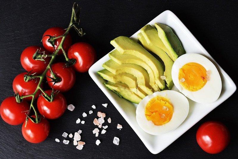 diet keto untuk menghilangkan kejang