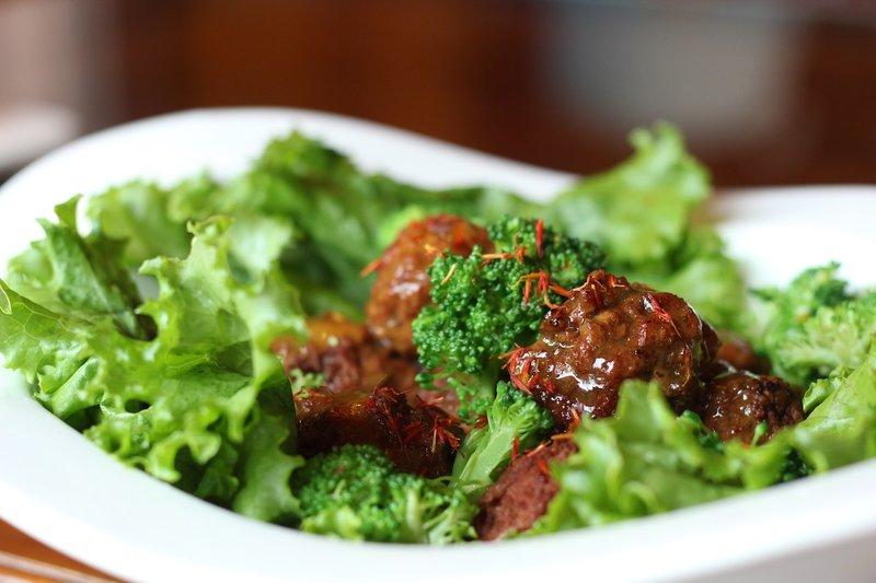 rekomendasi diet keto - meatball.jpg