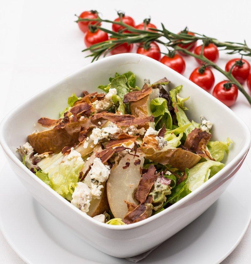 rekomendasi diet keto - salad.jpg