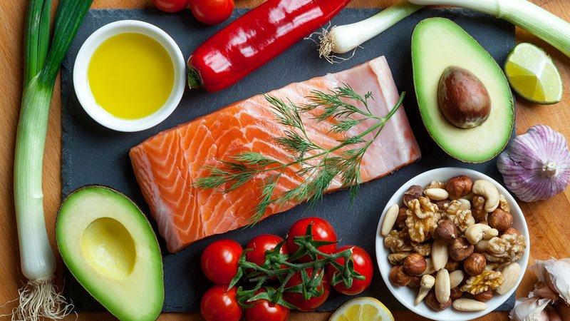diet paleo-1.jpg