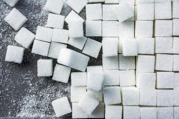 diet soda - aspartam - 1.jpg