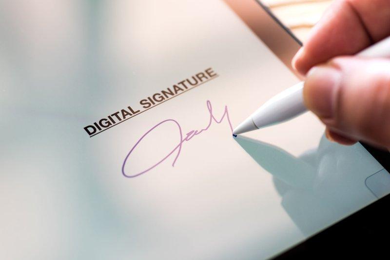 digital-signature.jpg