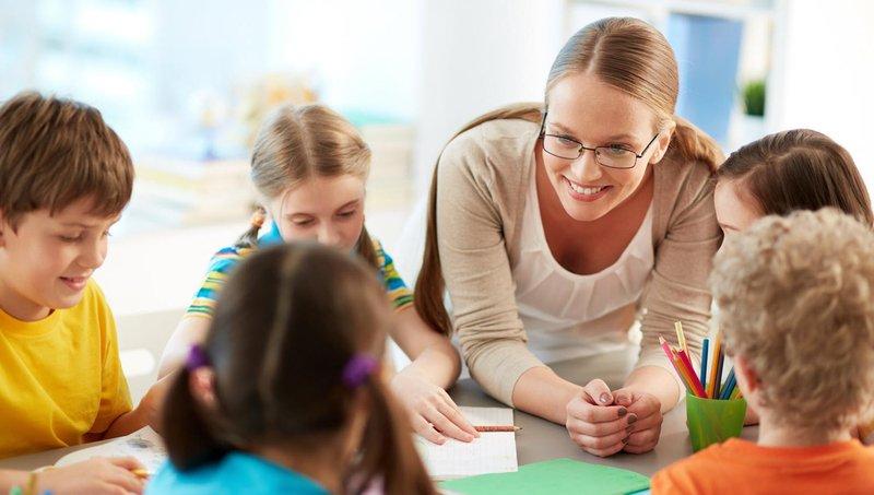 diskalkulia, gangguan belajar yang membuat anak kesulitan belajar matematika 1