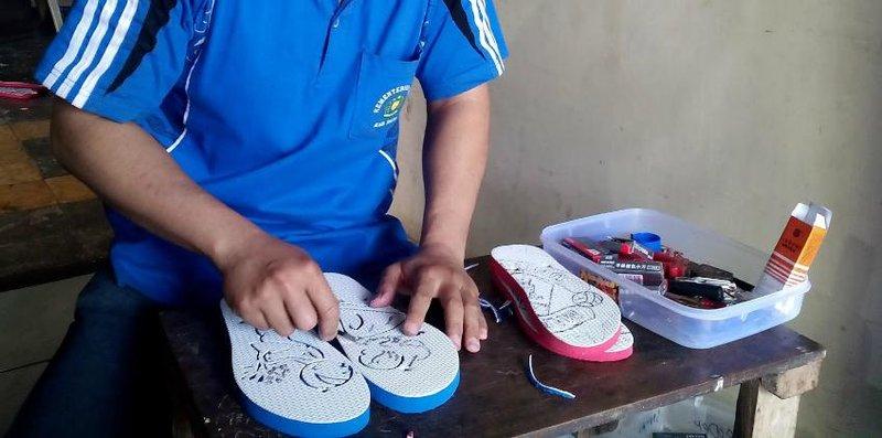 diy sandal jepit feature 2.1