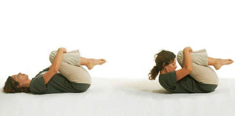 diy yogadirumah6.1