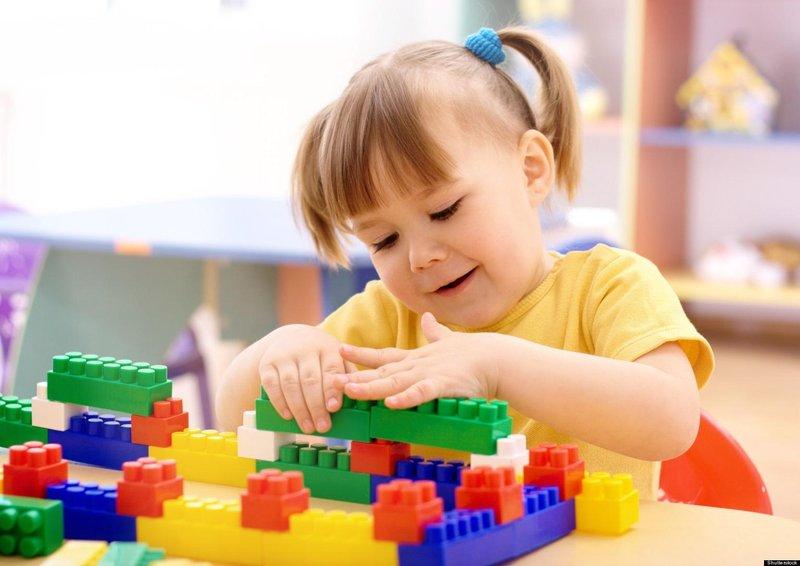 đồ chơi lego an toàn1