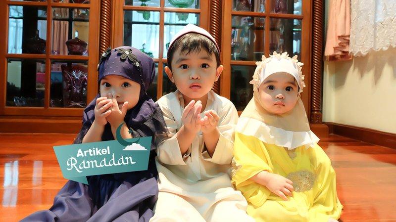 nama bayi laki-laki islami awalan a