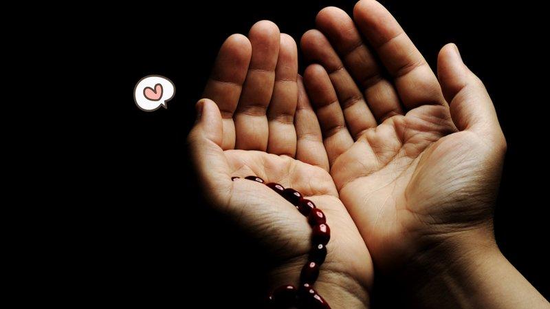 Selain Ikhtiar, Yuk Amalkan Doa Terbebas dari Hutang Ini!