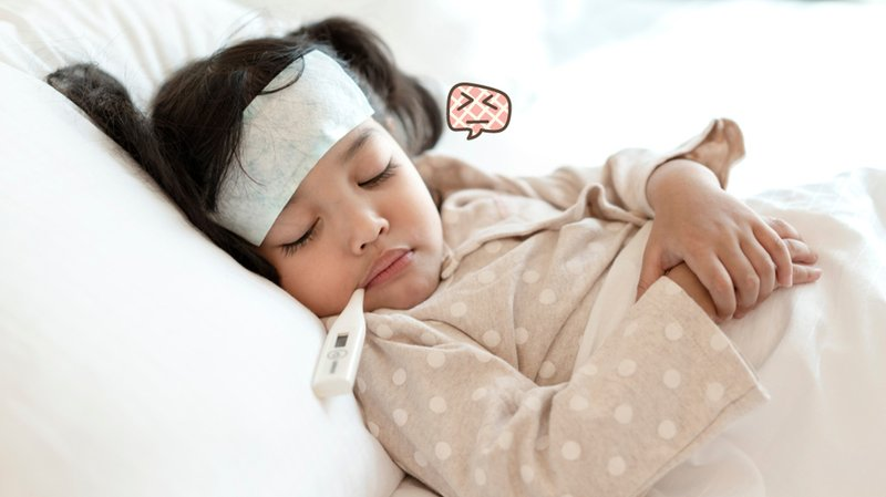 mengenal-imunodefisiensi-primer-pada-anak.jpg
