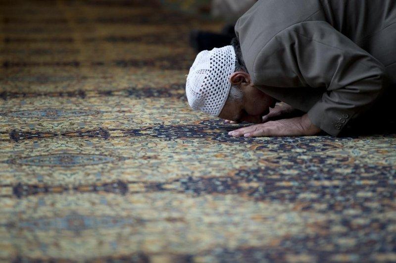 doa salat tarawih-1.jpg