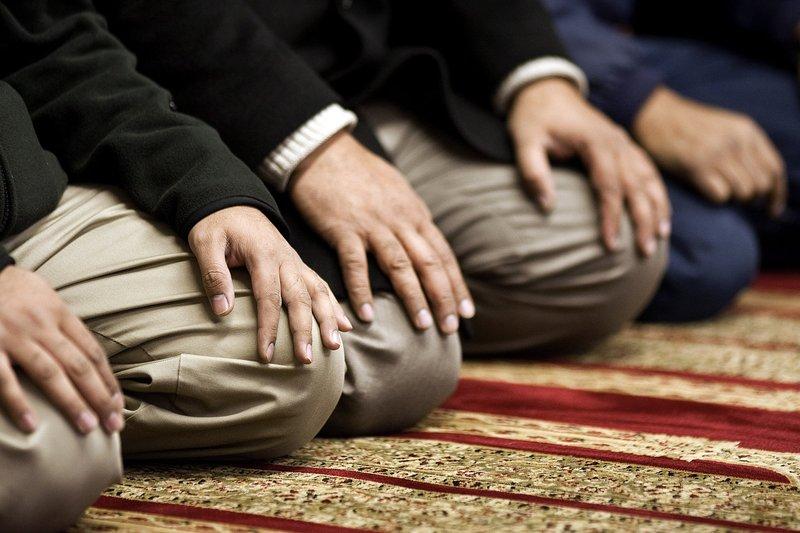 doa salat tarawih-2.jpg