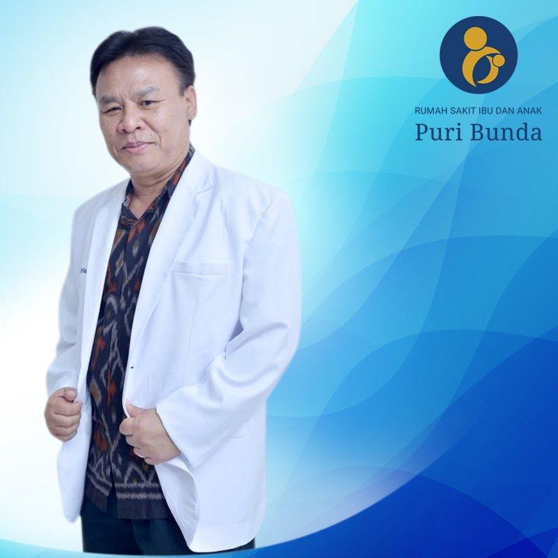 Dr. dr. I Gusti Ngurah Suwarba, Sp. A (K).jpg
