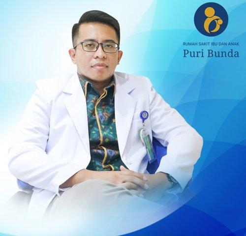 dr. I Made Darma Yuda, M.Biomed, Sp.A.jpg