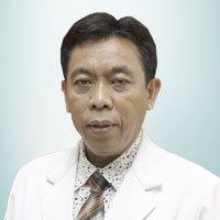 Dr. dr. Made Kardana, Sp.A(K).jpg