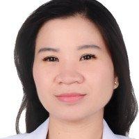 dr. Yanitama Putri, Sp.A.jpg