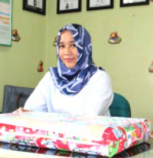 dr. Nini Rahmani Aziz, Sp.A.png