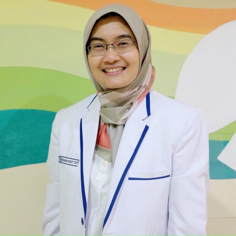 dr. Indah Kartika M, M.Kes, PhD, Sp.A (K).jpg