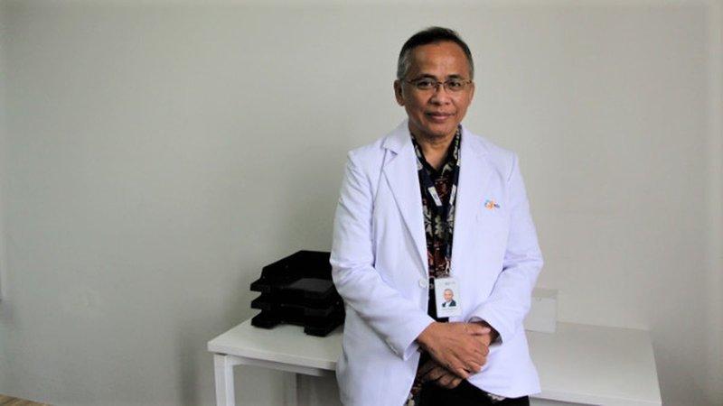 dr. Julianto Witjaksono As, Sp.OG (K).jpg