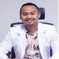 r. Putra Ismaya Abral, Sp.OG, MKes.jpg