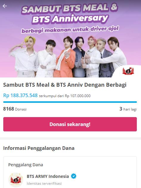 donasi army indonesia untuk ojol.png