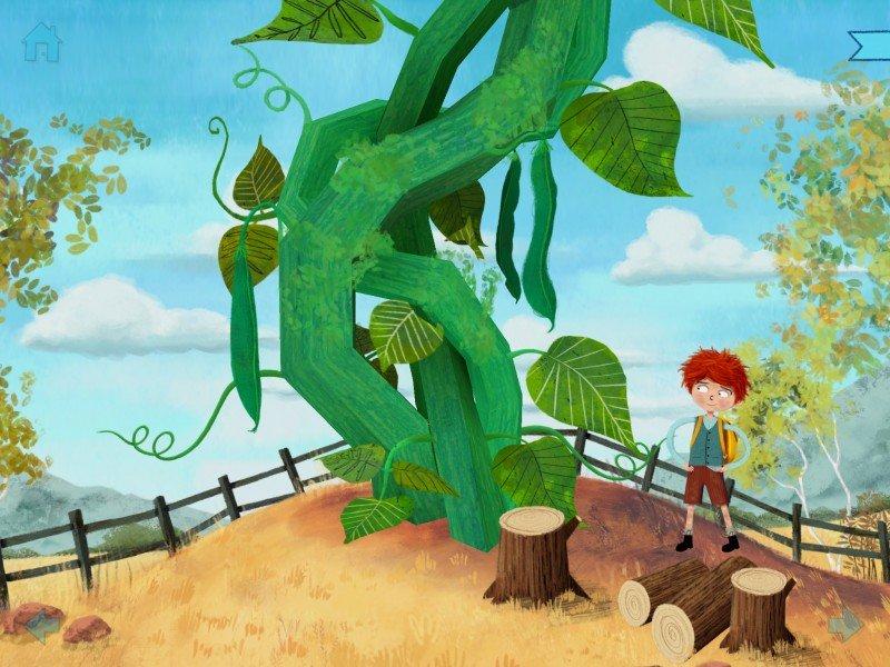 dongeng sebelum tidur populer - jack dan pohon kacang.jpg
