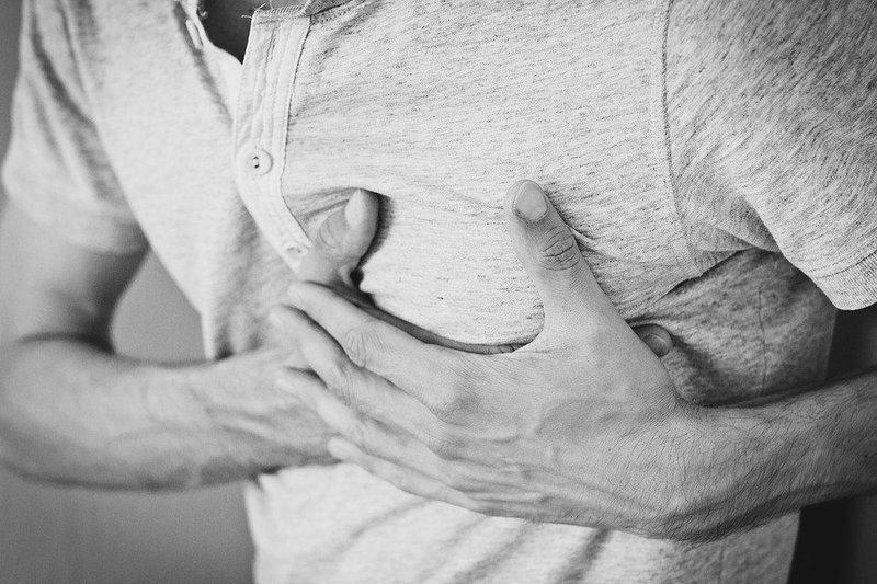 donor darah - jantung (pixabay).jpg