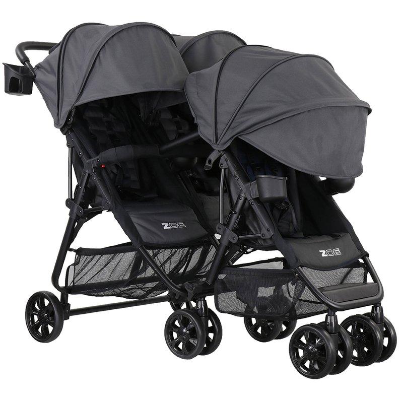 double atau triple Stroller.jpg