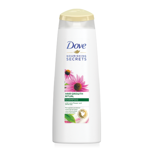 dove_hair_growth_ritual_shampoo_-_160_ml-1227550.png.ulenscale.490x490.png
