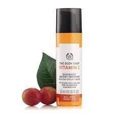 The Body Shop Vitamin C.jpg