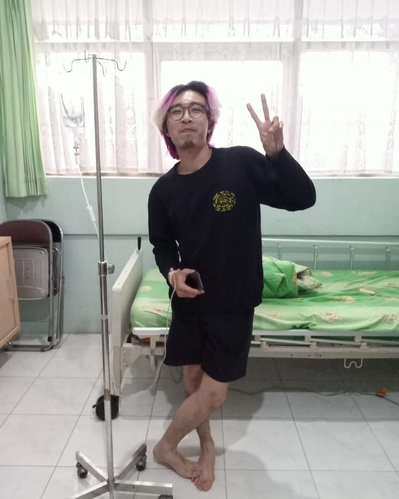 dr. Tirta-3.jpg