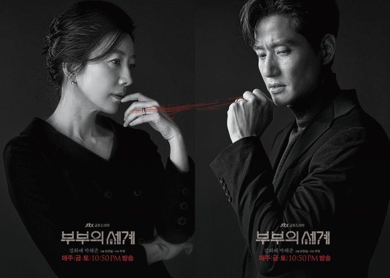 drama korea dengan rating tinggi