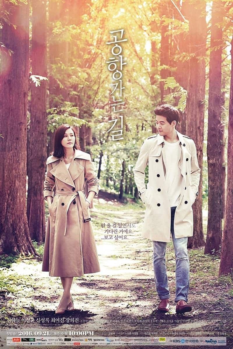 drama Korea tentang pelakor-1.jpg