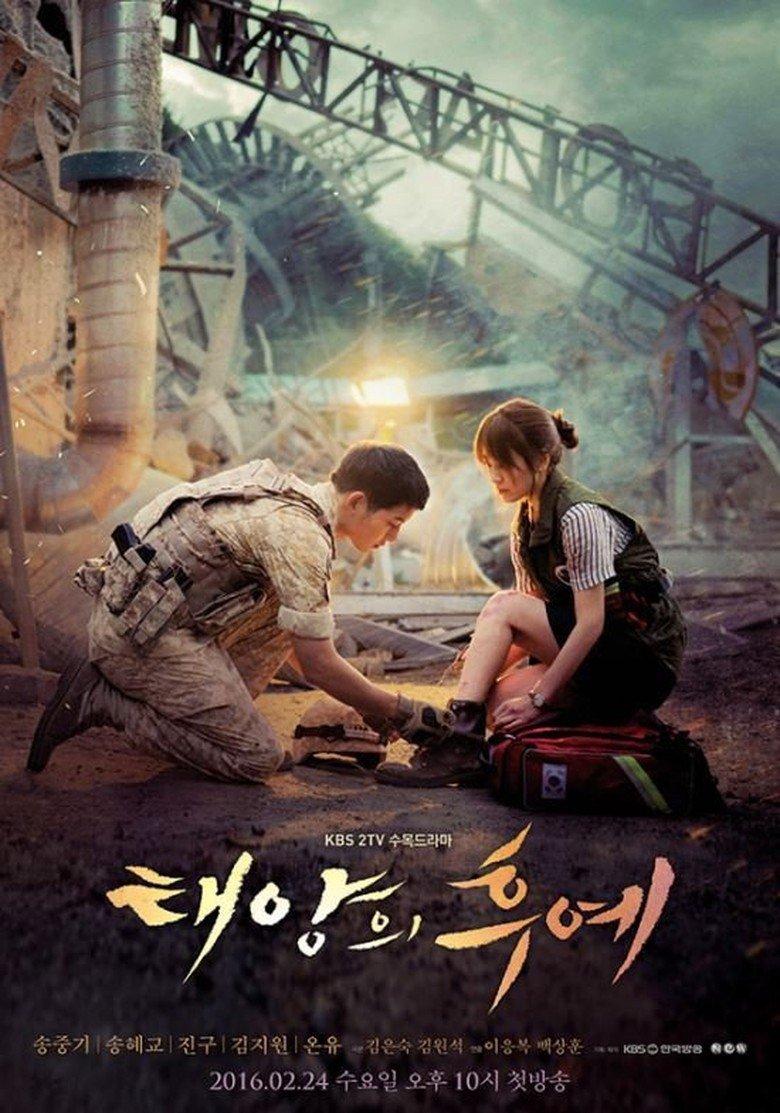 drama joongki-dots.jpg