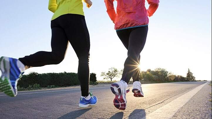 durasi olahraga ideal - durasi olahraga.jpg