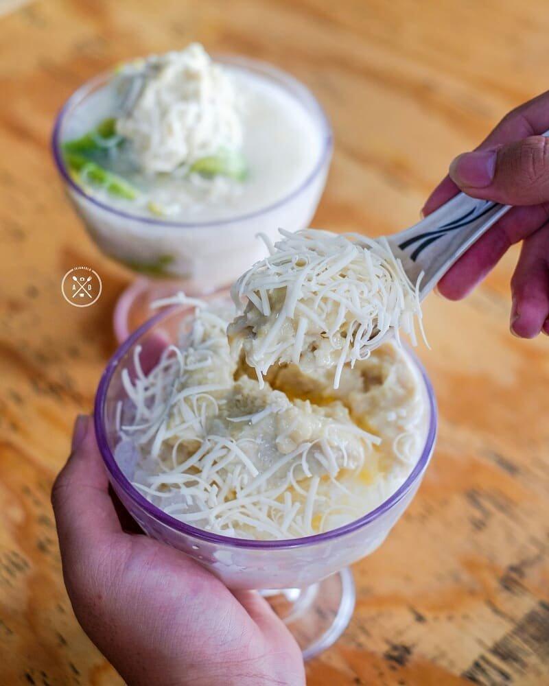 durian-3.jpg